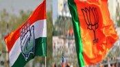 ABP News-CVoter Opinion Poll: जानिए बंगाल, असम, केरल, तमिलनाडु और पुडुचेरी में किसकी बनेगी सरकार?