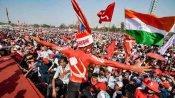 बंगाल चुनाव में मौलवी अब्बास सिद्दीकी के ISF से गठबंधन की कांग्रेस की क्या है मजबूरी ? जानिए