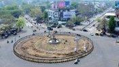होली के त्योहार पर भी कोरोना का साया, नागपुर में 29 मार्च को बंद रहेंगे मार्केट और रेस्टोरेंट