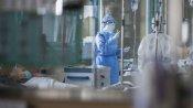 महाराष्ट्र, केरल, पंजाब समेत इन 6 राज्यों में लगातार बढ़ रहे हैं कोरोना वायरस के मामले, सरकार चिंतित