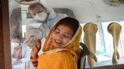 15 अप्रैल के बाद देश में फिर से चरम पर पहुंच सकता है कोरोना- SBI Report