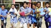 हरियाणा सरकार की बड़ी तैयारी: 25 से कम छात्रों वाले प्राइमरी और मिडल स्कूल एक दूसरे में होंगे मर्ज