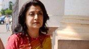 पश्चिम बंगाल चुनाव: ममता को बड़ा झटका, MLA देबश्री रॉय ने दिया इस्तीफा, कई नेता बीजेपी में शामिल