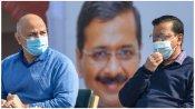 Delhi Budget 2021: आज आएगा दिल्ली का बजट, हेल्थ सेक्टर पर रहेगा फोकस, जानें और क्या कुछ?