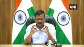 गरीब छात्रों को फेलोशिप देगी दिल्ली सरकार, अगले साल से योजना की होगी शुरुआत