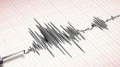 जापान में 7.2 तीव्रता का भूकंप, बुलेट ट्रेन का संचालन रुका
