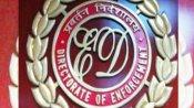 TMC नेता कुणाल घोष को ED ने भेजा नोटिस, बोले- करूंगा जांच में सहयोग