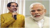 शिवसेना ने भाजपा पर कसा जबरदस्त तंज, कहा- इस वजह से पेट्रोल-डीजल के दाम घटा सकती है बीजेपी
