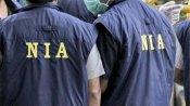 एंटीलिया बम कांड, अनिल देशमुख पर लगे भ्रष्ट्राचार के मामले में एनआईए ने कई लोगों से की पूछताछ