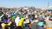 Farmers Protest: किसान आंदोलन के 4 महीने पूरे होने पर 26 मार्च को भारत बंद का ऐलान