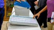 गुजरात की राजधानी में नगर निगम चुनाव की तारीख घोषित, EC ने बताया- कब डाले जाएंगे वोट