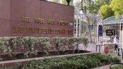 UPSC NDA/NA I Exam 2021: यूपीएससी ने जारी किए परीक्षा के प्रवेश पत्र, ऐसे करें डाउनलोड