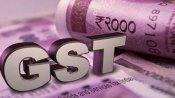 GST कलेक्शन में तेजी से हो रहा सुधार, फरवरी में इकट्ठा हुए 1.13 लाख करोड़