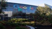 'इनकॉग्निटो मोड' में यूजर्स की जानकारी इकट्ठा करने को लेकर फंसा गूगल, लग सकता है 5 बिलियन डॉलर का जुर्माना