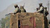 भारतीय सेना में जवानों की भर्ती में धांधली की आशंका, सीबीआई करेगी जांच