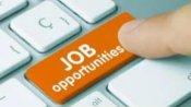 यूपी जूनियर शिक्षक भर्ती 2021: जानें आवेदन और परीक्षा के विषय में पूरी जानकारी