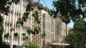 भारत के तीन IIT ने दुनिया की टॉप 100 यूनिवर्सिटी में बनाई जगह