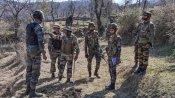 पहली बार सेना के जवान टॉप कमांडर्स कॉन्फ्रेंस में होंगे शामिल, 'स्टैच्यू ऑफ यूनिटी' पर होगा सम्मेलन