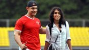 आमिर खान की बेटी को देशभर में चाहिए इंटर्न्स, रोजाना 8 घंटे काम के लिए देंगी इतनी सैलरी