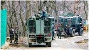 जम्मू-कश्मीर: शोपियां मुठभेड़ में लश्कर-ए-तैयबा के 4 आतंकी ढेर, सेना का एक जवान भी घायल