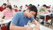 JEE Main 2021 परीक्षा के मार्च सत्र के लिए आवेदन की आखिरी तारीख आज,जल्द करें आवेदन