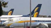 जेट एयरवेज के नए मालिक का दावा, अगर सबकुछ ठीक रहा तो 6 महीने में शुरू होगी फ्लाइट