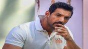 जॉन अब्राहम ने OTT पर रिलीज होने वाली 90 फीसदी फिल्मों को बताया खराब, 'मुंबई सागा' को लेकर कही ये बात