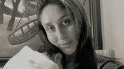 करीना ने शेयर की दूसरे बेटे की फोटो, Womanhood के साथ Motherhood को भी किया सलाम