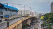 ईज ऑफ लिविंग इंडेक्स में बेंगलुरु सबसे अच्छा शहर, जानें दूसरे शहरों को मिली कौन सी रैंक