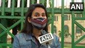 आयुष गोलीकांड: BJP MP कौशल किशोर की बहू ने सीएम योगी से लगाई मदद की गुहार, CBI जांच की मांग