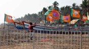 Kerala election:तिरुवनंतपुरम की नेमोन सीट को BJP क्यों मानती है 'गुजरात'
