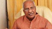 केरल के लोग ज्यादा पढ़े लिखे हैं इसलिए बीजेपी को वोट नहीं देते हैं, बोले बीजेपी नेता