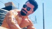 Drugs case: जानिए कौन हैं एक्टर एजाज खान? जो 3 अप्रैल तक रहेंगे NCB की कस्टडी में