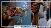 खाप पंचायत राजस्थान : अजमेर में लव मैरिज करने पर हुक्का-पानी बंद कर बच्चों के स्कूल जाने पर लगाई रोक, VIDEO