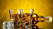 छत्तीसगढ़ सरकार ने तय की शराब रखने की सीमा, पांच लीटर से ज्यादा नहीं रख सकेंगे