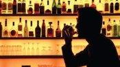 दिल्ली: नई आबकारी नीति के तहत पॉश इलाकों में खुलेंगी विदेशी ब्रांड की शॉप, देर रात 3 बजे तक खुले रहेंगे बार