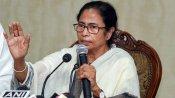 West Bengal Assembly Elections 2021: ममता ने पीएम मोदी को कहा सबसे बड़ा झूठा, लगाया ये गंभीर आरोप