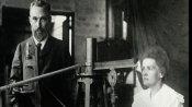 Women's Day: जानिए कौन है वो अकेली शख्सियत जिसे साइंस की दो विधाओं में मिला 'नोबेल प्राइज'