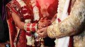 आगरा: दूल्हा बदलने का आरोप लगा दुल्हन ने किया शादी से इनकार, बोली- जिसकी तस्वीर दिखाई वो यह नहीं