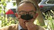 अब आ गया Nose-only Mask, अब खाते-पीते नहीं उतारना पड़ेगा मास्क,जानिए इसके फायदे