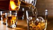 मिर्जापुर: शराब पीने के बाद बिगड़ी दो युवकों की तबीयत, मौत