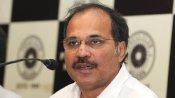 पश्चिम बंगाल चुनाव: कांग्रेस ने जारी की उम्मीदवारों की एक और लिस्ट