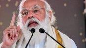 आत्मनिर्भर भारत: केवडिया सैन्य-कॉन्फ्रेंस में PM मोदी को खुद बनाई हथियार तकनीक दिखाएंगे इनोवेटर