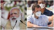 विधानसभा चुनाव: असम में आज PM मोदी और राहुल गांधी आमने-सामने, प्रधानमंत्री बंगाल के खड़गपुर में भी करेंगे रैली