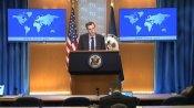 संकट में फंसे इमरान खान को अमेरिका ने जमकर लगाई फटकार, LOC पर भारत के पक्ष में बड़ा बयान