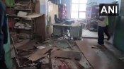 नेपालः सरकारी ऑफिस में बम धमाका, 8 लोग घायल, तराई मुक्ति मोर्चा (क्रांतिकारी) ने ली जिम्मेदारी