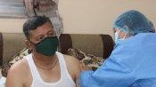 नेपाल आर्मी चीफ ने लगवाई मेड इन इंडिया वैक्सीन की पहली डोज, भारतीय वैक्सीन का दुनिया में डंका
