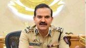 Anil Deshmukh Row: SC आज करेगा परमबीर सिंह की याचिका पर सुनवाई, देशमुख के खिलाफ CBI जांच की मांग