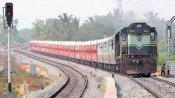 Fact Check: इंडियन रेलवे ने 31 मार्च तक के लिए रद्द की सारी ट्रेनें? आखिर क्या है सच्चाई?
