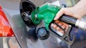 पेट्रोल पर 33 रुपए और डीजल से 32 रुपए प्रति लीटर कमा रही है सरकार, लोकसभा में बतानी पड़ी सच्चाई